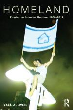 Homeland: Zionism as Housing Regime, 1860-2011