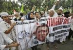 Ahok, Islamism and Indonesian Democracy
