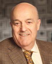 Michael  S.  Kurtz
