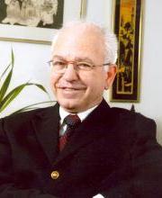 Amnon  Cohen
