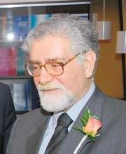 Celso  Lafer