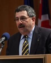 Clive  Kabatznik