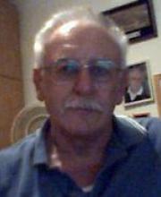 David  Zohar