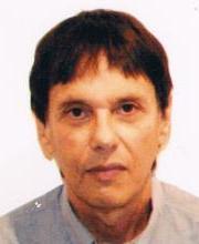 dr. giorae liraz photo