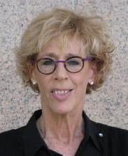 Talie Lipkin-Shahak