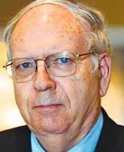 Efraim  Halevi