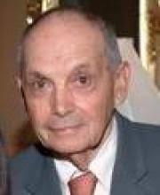 Ernest  Bogen