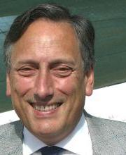 George  A.  Schieren