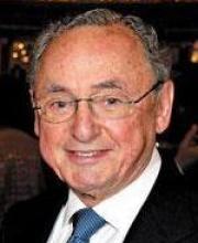 Isaac  Kaye