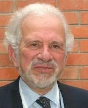 Leonard  Polonsky