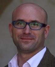 Mauricio  Dimant