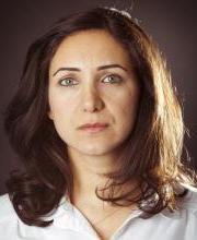 Ola Nabwani