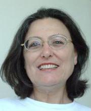 Henriette Dahan-Kalev