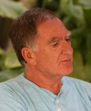 Raphael  Israeli