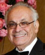 Stanley  M.  Bogen