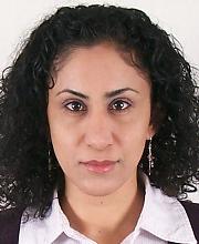 Fahima Abbas