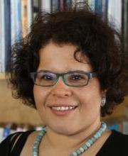 Orna  Cohen