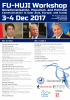 Renationalization, Populism and Political Communication in East Asia, Europe and Israel